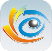 直播三台 V2.1.1 苹果版