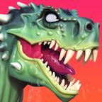 怪物与首领V1.4.6 修改版