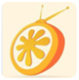 金技玉叶宝盒 V1.0 破解版