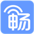畅无线 V2.2 安卓版