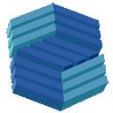智块360加密 V1.1.1 Mac版