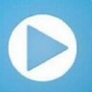 夜桃影院日韩宅男限制级电影资源 V2.2.3 安卓版