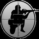 刺激战场绝地反击辅助新版本新地图新功能 V7.0 安卓版