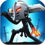 影子战士传说 V1.1.0 安卓版