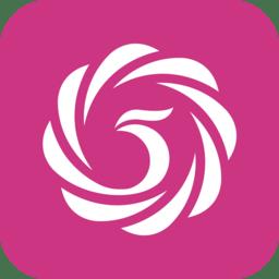 风尚圈 V1.0 安卓版