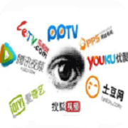 荷花影视高清无码在线福利视频 V1.0 安卓版