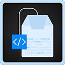 TeaCode V1.0 Mac版