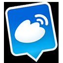 新浪微博 V3.4.2 Mac版