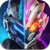 天火斗魂机甲战神 V1.0.0 安卓版