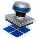 winclone V7.1.1 Mac版