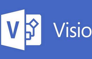 visio 2013 64位 破解版