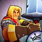 英雄 V0.14.0.5 修改版