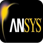 ansys V15.0 免费版