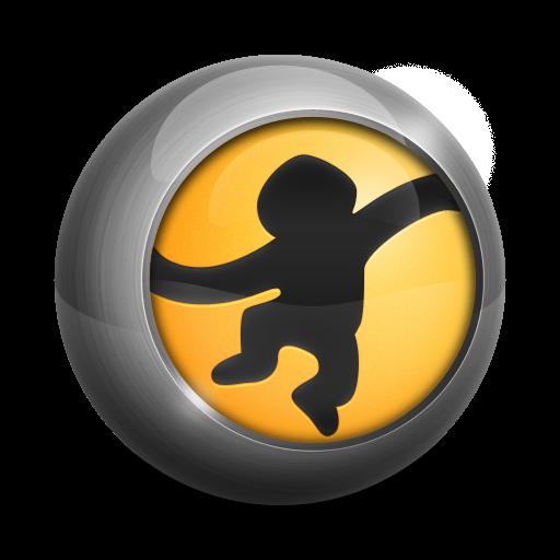 菜鸟云盒 V1.4 苹果版