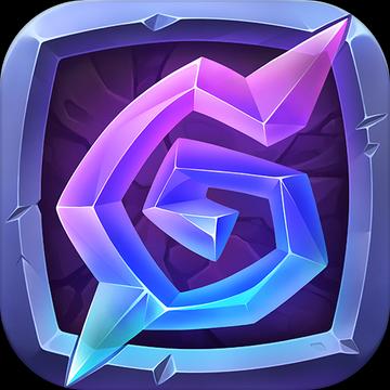 星座守卫 V1.0 苹果版