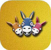 溜达旅游 V1.0 苹果版