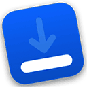 Dockey V1.0 Mac版