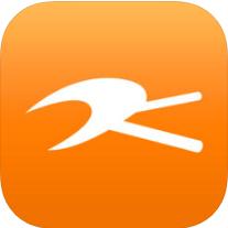 自考365网校 V7.0.2 苹果版