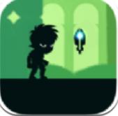 克莱德逃亡手游下载 克莱德逃亡动作冒险类手机游戏 克莱德逃亡官网安卓版下载V1.1.0