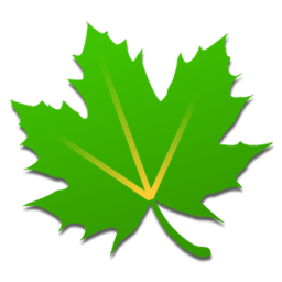 绿色守护 V4.1.0 安卓版