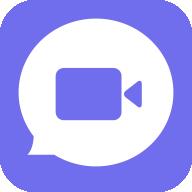 全球直播盒子 V6.8 苹果版