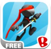 忍者跳跃 V3.1.1 安卓版