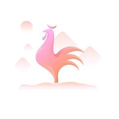鸡叫宝盒 V2.0 苹果版
