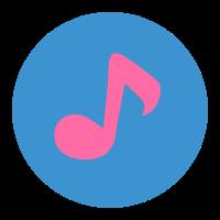 抖音工具箱 V1.0 破解版