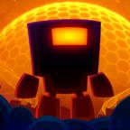 机器帝国 V2.8.6 修改版
