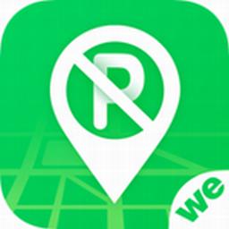 贴条地图 V1.4.2 免费版