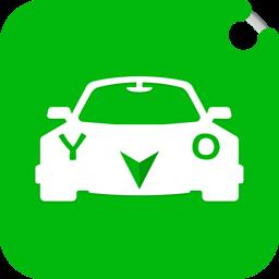 悠悠驾车 V3.3.15 安卓版