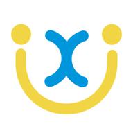 微校网 V3.6.7 安卓版