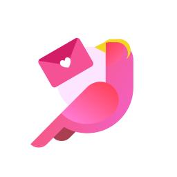 布谷请柬 V2.0.7 安卓版