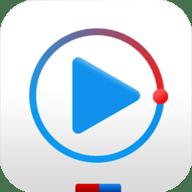 库库宅播高清无码在线福利视频 V2.7.6 安卓版