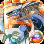 布鲁怪物 V4.11.0 修改版