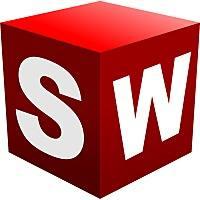 solidworks 简体中文版