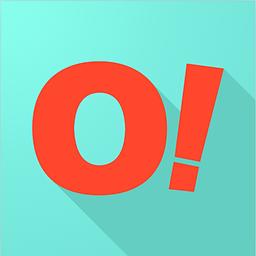 Owhat V4.2.0 安卓版