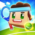 比特网球 V1.0 修改版