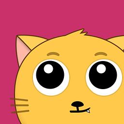 猫播直播间 V2.0 苹果版
