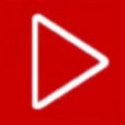 酥酥影院高清无码在线福利视频 V1.0 安卓版
