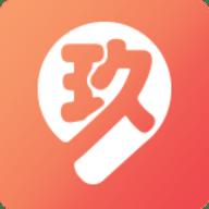 玖印钱包 V1.0.1 安卓版