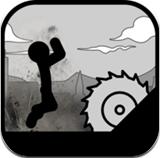 杀手故事 V1.0 安卓版