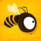 小小蜜蜂 V1.0.3 修改版