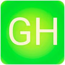 GH云盒 V1.0 iOS版