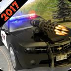 警方射击比赛 V2.2.0 修改版