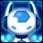 阿米巴战役 V1.0.3 修改版
