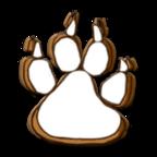 儿童动物认知 V1.0 修改版