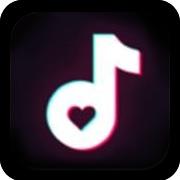 抖音音乐提取 V1.0 安卓版