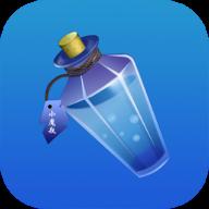 小魔瓶 V1.0 安卓版