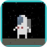 微小空间计划 V1.1.13 安卓版